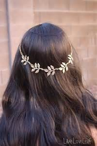 prom hair jewelry picture 11