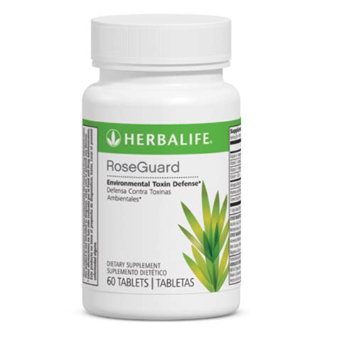 wellness formula herbal defense complex make gain weight picture 8