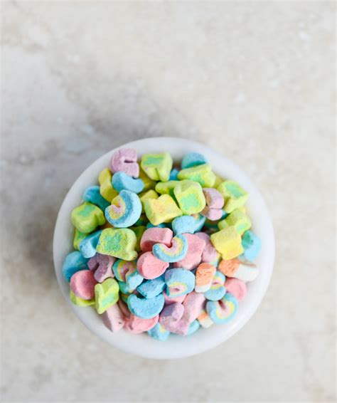 lucky charms marshmallows picture 9