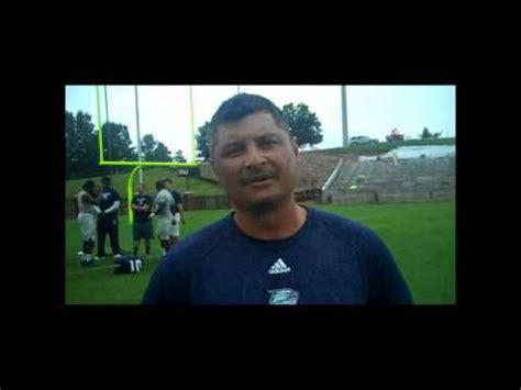 coach whiten georgia picture 14