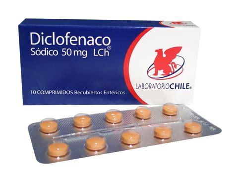 q pastillas es el dicyclomine picture 3