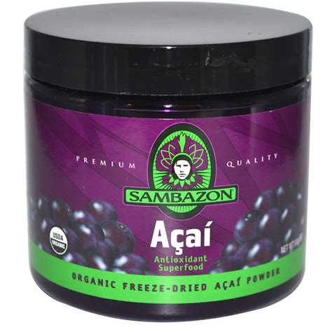 acai berry and weight loss picture 5