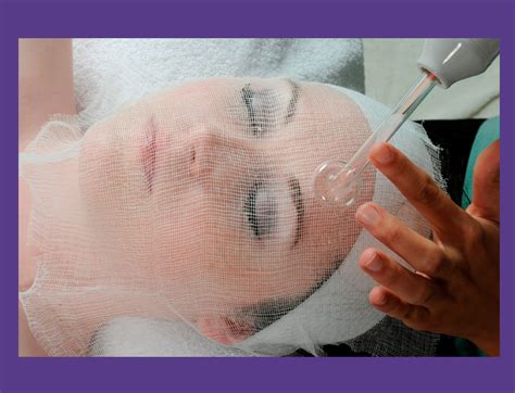 arkansas laser hair removal picture 17