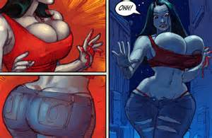breast expansion story club rip picture 6