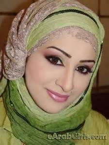 arabic women picture 2