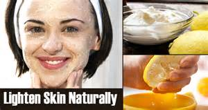 lighten your skin creams picture 3