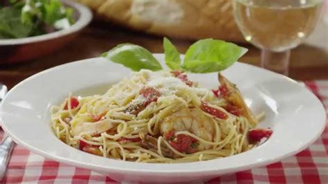 angel hair pasta recipes picture 11