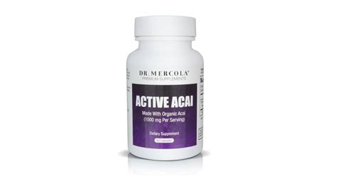 best acai berry products picture 9
