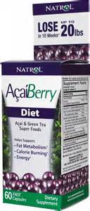 acai berry diets picture 6