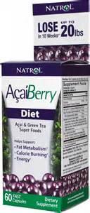 acai berry diet picture 9