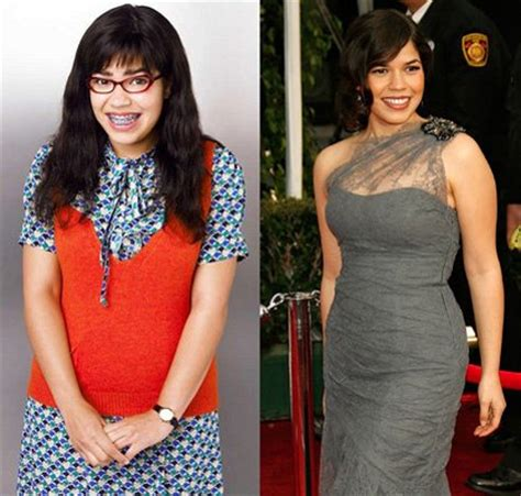 betties weight loss picture 3
