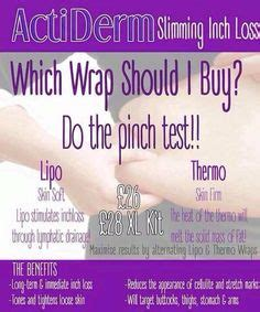 what actiderm product is best for loose skin picture 5