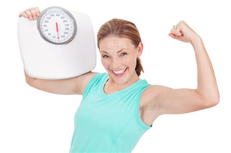 weight loss dr's picture 5
