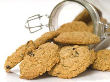 diet oatmeal cookies picture 5