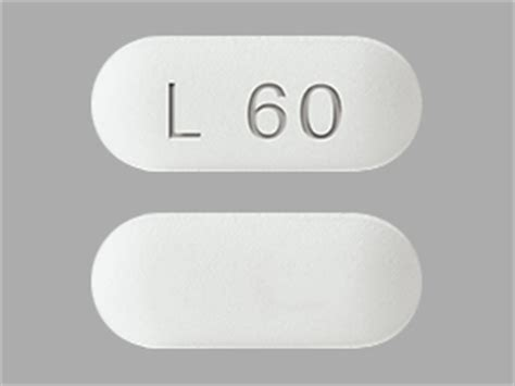 degnight 60 side effects picture 5
