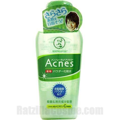 acne s picture 7