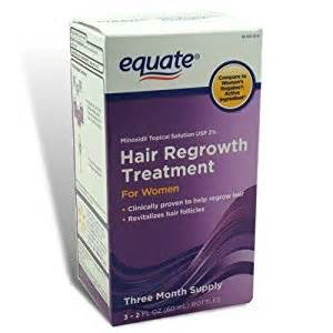 hair regrowth treatment kroger picture 11