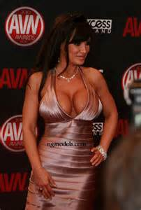 avn best male supplement picture 7