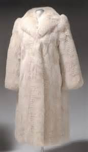 fur coat picture 17