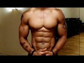 gain muscle burn fat picture 6