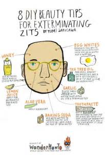 acne tips picture 11