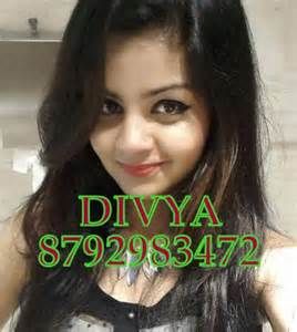 chudakkad girl contact number in maharashtra picture 5