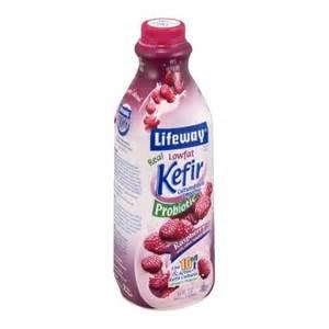 Kefir probiotic picture 5