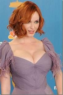 sexy saffron breast expansion picture 3