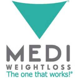 residential weight loss clinics picture 11