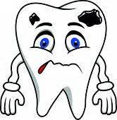 pain killers for tooth ache picture 6