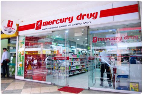 is venapro sell at mercury drug store phil. picture 1