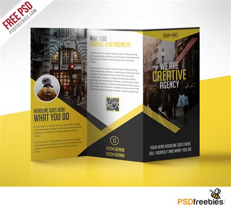Free online business cards picture 2