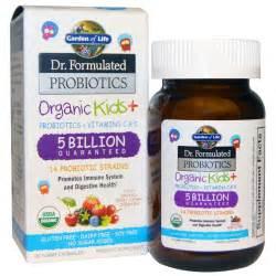 probiotics for children picture 5