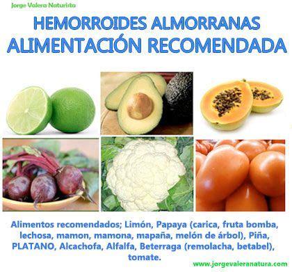 almoranas diseases philippines picture 18