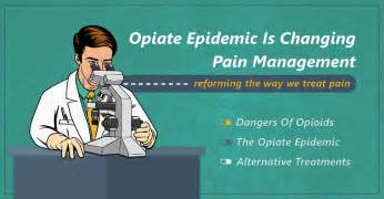 what mimics the pain relief of narcotic pain picture 5