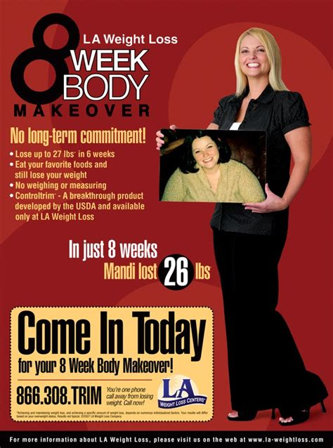 weight loss magazines picture 9