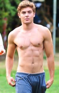 pinoy male celebrity flip picture 15