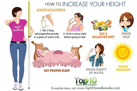 ways to help your gain weight picture 1