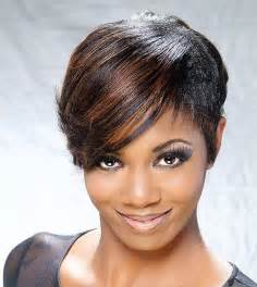 african american short hair styles picture 10