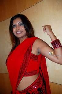 female underarm shaving in india picture 7