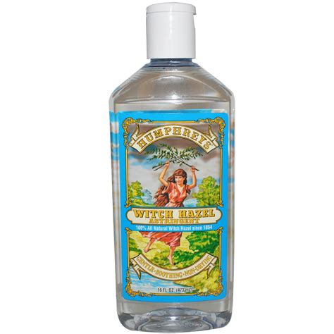 witch hazel for h picture 6