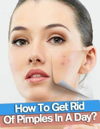 how to get rid of acne fast picture 7