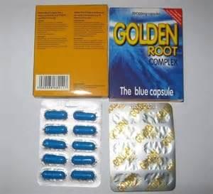 xzen side effects picture 7