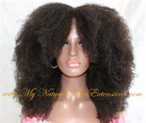 afro weaves picture 6