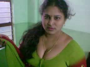 saxy anti indian facebook picture 17