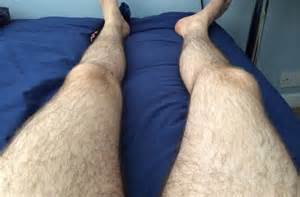 leg hair shaving men in 2014 picture 5