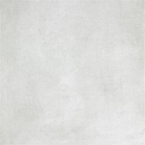 cement whiten picture 3