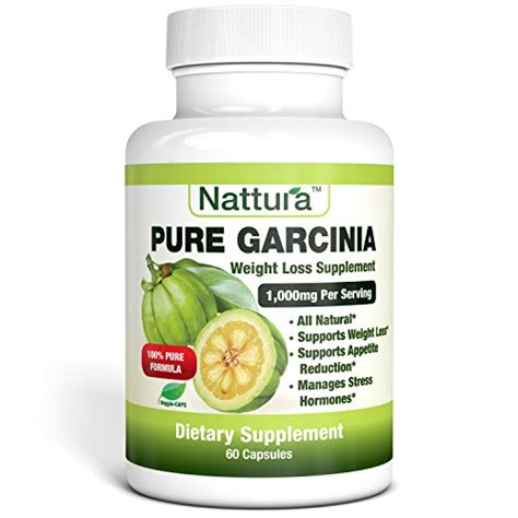 garcinia cambogia extract all natural picture 2