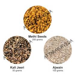 methi dana benefits for pre ejaculation picture 2