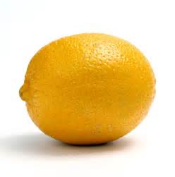 lemon juice acne picture 2